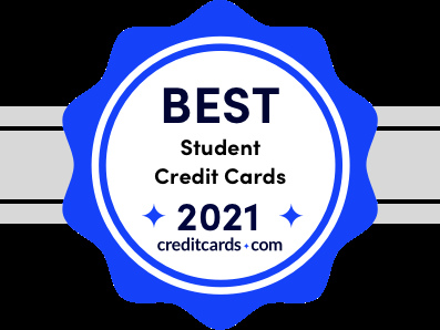 Best College Student Credit Cards of 2019 - CreditCards.com