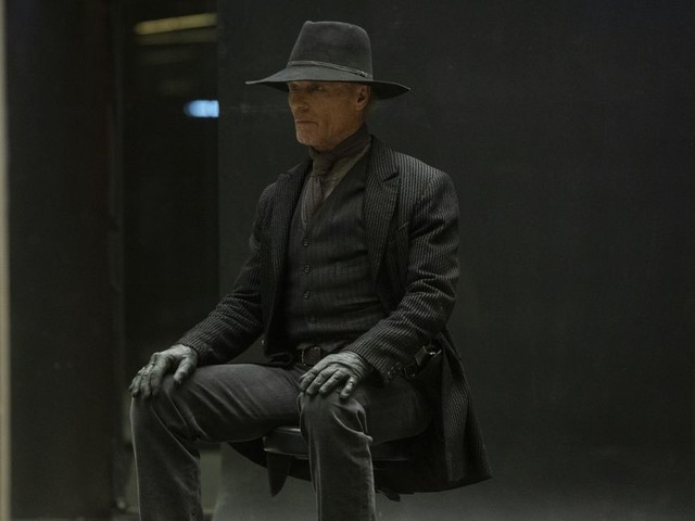 Westworld won't return until 2020, HBO chiefs confirm