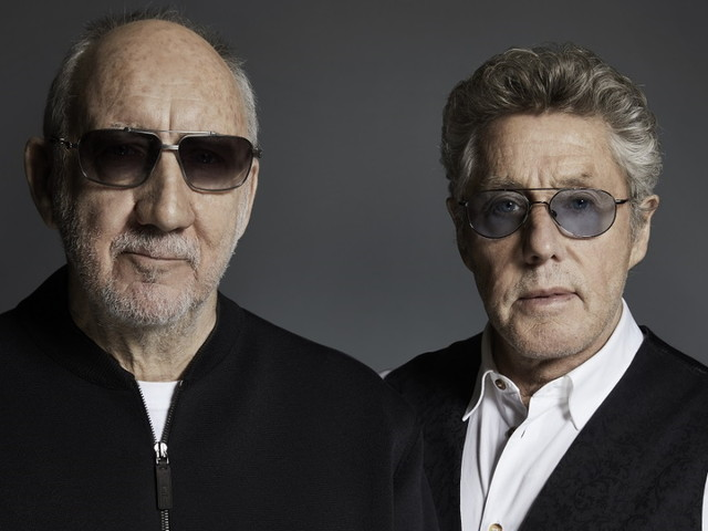 The Who Talks Cincinnati Tragedy For 'The Night That Changed Rock' Documentary