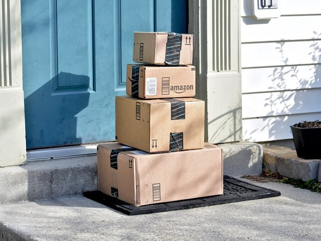 The Best Deals to Look for on Amazon Prime Day 2019