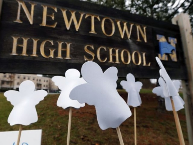 7 years after Sandy Hook, Newtown wins state title