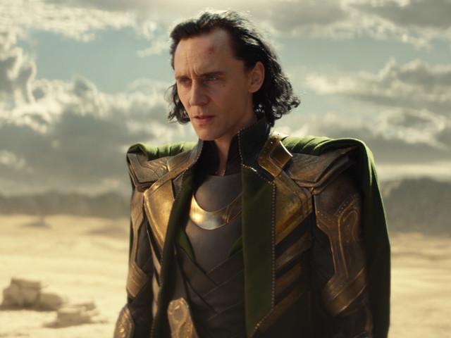 Loki's History in Marvel's Cinematic Universe