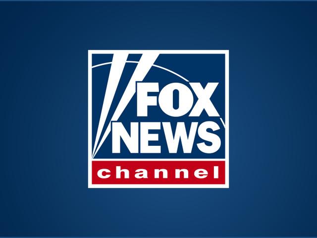 Al Qaeda operative tied to USS Cole bombing killed in US airstrike, Trump says