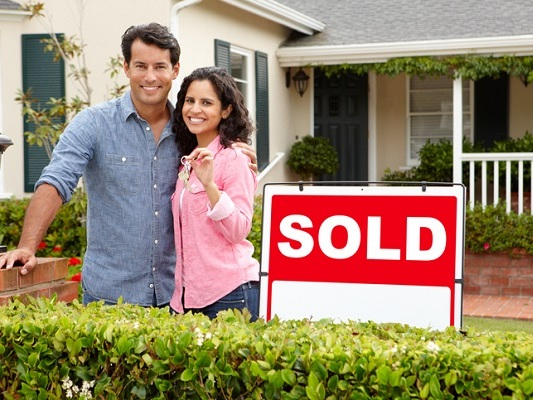 How a Home Warranty Helps Agents in a Seller's Market
