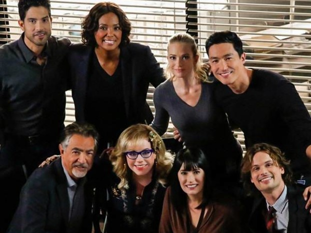 It's So Hard to Say Goodbye: Why Criminal Minds and So Many of Your Favorite TV Shows Are Ending