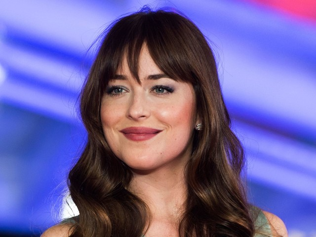 Dakota Johnson's Tooth Gap Is No More — & Fans Are Emotional