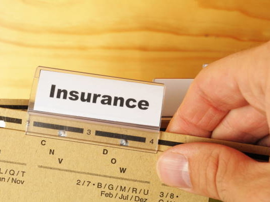Small Business Insurance: Benefits of a Business Owner Policy