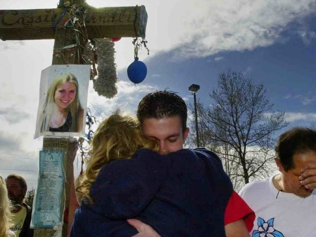 3 powerful, life-changing lessons of hope 20 years after the horror at Columbine