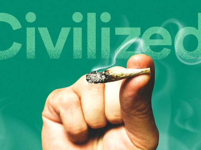 The inside story of the downfall of Civilized, a cannabis media startup that raised $7 million, then had to shut down after a takeover offer fell through