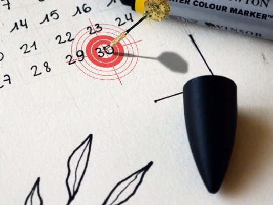 These 30-Day Learning Challenges Can Completely Change Your Year