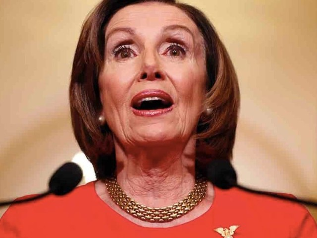Report: House Dems' coronavirus stimulus bill includes $35 million for Kennedy Center, $600 million for arts and humanities — and $278 million for IRS