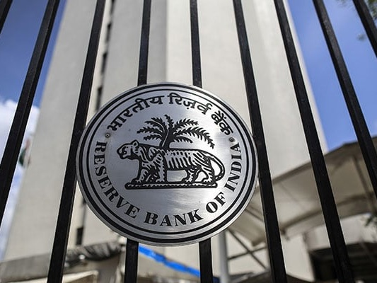 Fitch Hints Rating Downgrade If GovernmentScuttles RBI Mandate