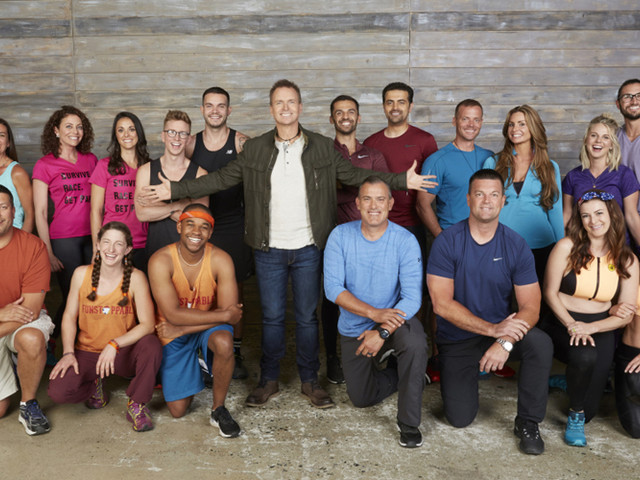 Who Got Eliminated on 'Amazing Race' 2019? Week 2 Spoilers!