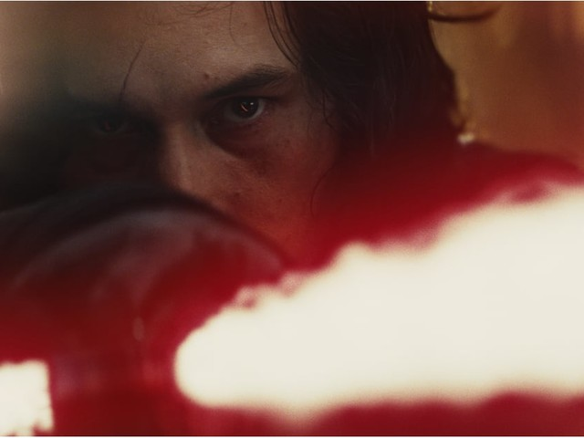 5 Star Wars Fan Theories That Still Might Come True in The Rise of Skywalker