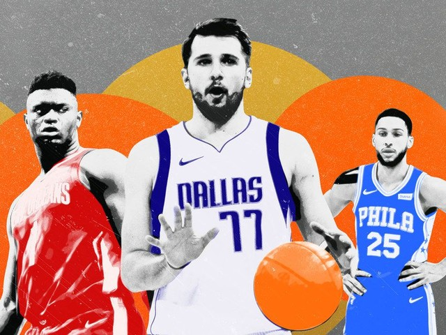 Luka's MVP Buzz and the NBA's Biggest Questions of the Week