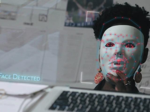 Bias in Artificial Intelligence