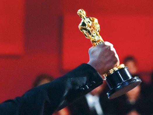 Short Season, Globes & Netflix: Why Hollywood Should Just Stop Complaining Already
