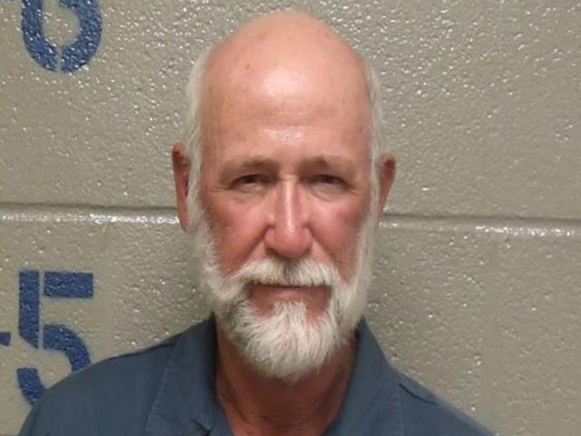 Oklahoma man allegedly killed then buried employee under customer's septic tank, authorities say