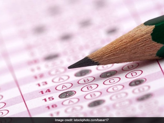 Odisha Excise Constable Exam In September; Admit Card Released