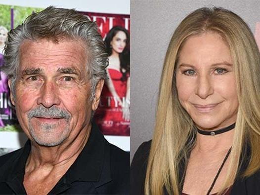 Did Barbra Streisand And James Brolin Get Divorced?