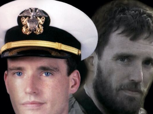 The Murph Challenge: A Memorial Day Tribute To The Fallen