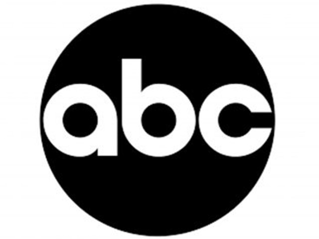 Friday Ratings: ABC's '20/20′ Tops The Night's Newsmag Wars, Beating NBC's 'Dateline'