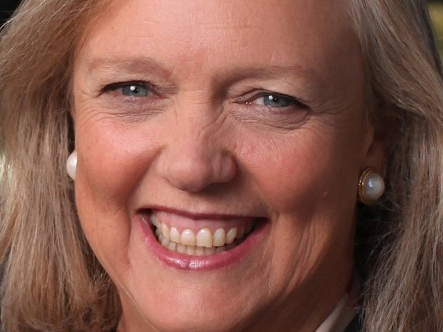 Quibi CEO Meg Whitman on what it takes to lead, her best career advice, and embracing risks: 'The price of inaction is far greater than the cost of making a mistake'