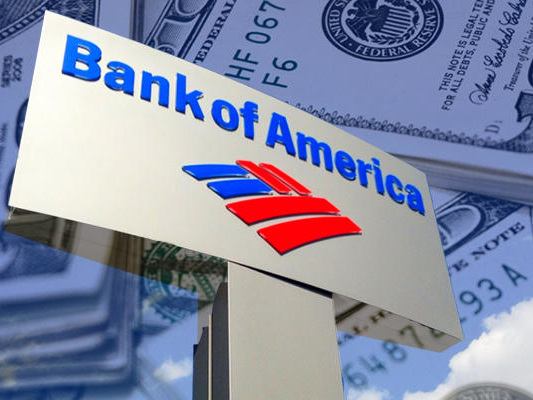 No down-payment, no problem: BoA underwriting $10B in subprime mortgages