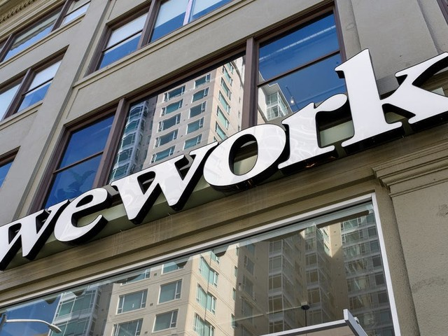 WeWork is reportedly planning to layoff at least 4,000 people as part of a major restructure