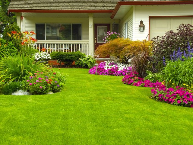 10 Ways to Boost Curb Appeal and Sell Your Home in a Hurry