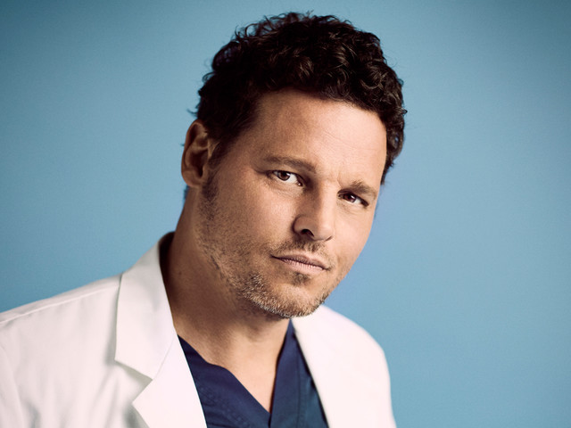 Here's How 'Grey's Anatomy' Addressed Alex Karev's Absence in Midseason Premiere After Justin Chambers' Exit