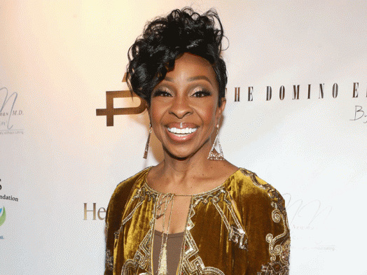 Inside Gladys Knight's 75th Birthday Celebration with Terry Crews, La Toya Jackson, Loni Love and Diane Warren