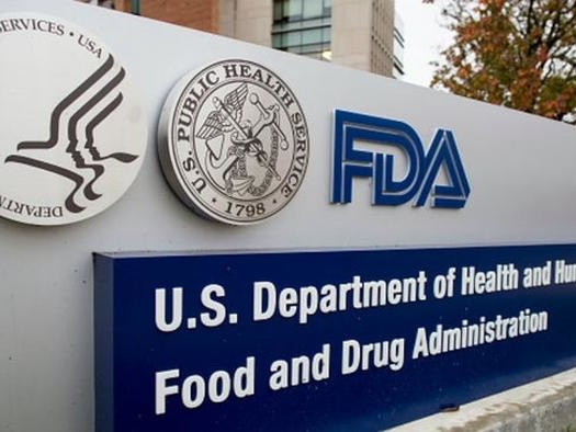 FDA Agrees With Advisors, Limits Booster Jabs To Older & Immunocompromised Americans