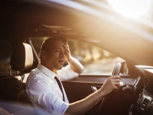 What Is a Car Insurance Premium?