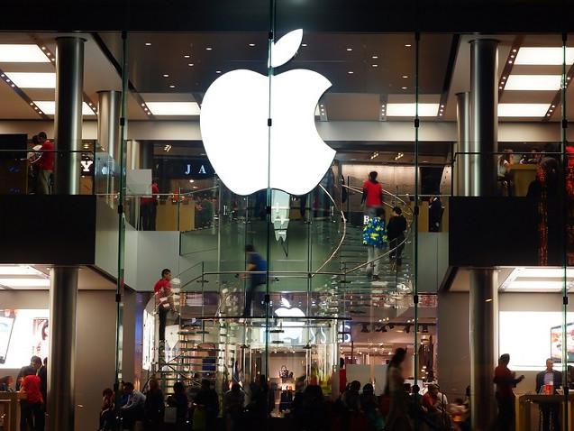 Apple sues Corellium for creating virtual copies of iOS
