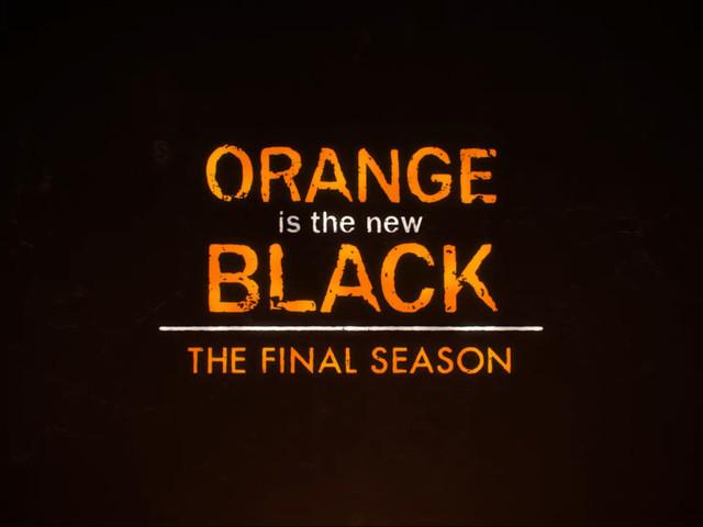 Netflix releases trailer for 'Orange is the New Black' final season