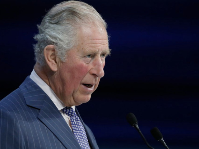 Prince Charles Tests Positive For COVID-19, Deaths In Spain Soar, Pass China After Largest Daily Jump: Live Updates