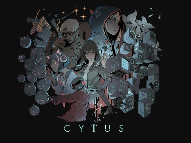 Today's best Android game/app deals and freebies: Cytus II, Out There, more