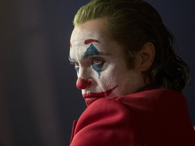 'Joker' Sequel Reportedly in the Works With Todd Phillips in Talks to Direct