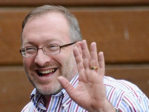 Billionaire Seth Klarman blames low rates and 'capitalist excess' for his fund's languishing returns — and says we've seen only the 'tip of the overvaluation iceberg'