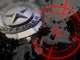 Man fatally shot by officers in rural southeast Missouri