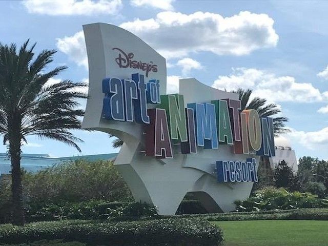 Disney World Releases Military Discounts for 2021