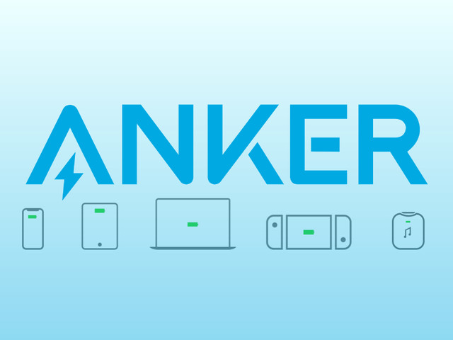 Save up to $50 on Anker charging accessories with Amazon's Deal of the Day