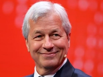JPMorgan is reportedly planning a digital bank to rival Monzo and Goldman Sachs' Marcus. Here's why that's a big deal.