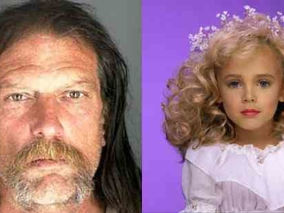 New Details About Gary Oliva, The Man Who Confessed To Killing JonBenét Ramsey