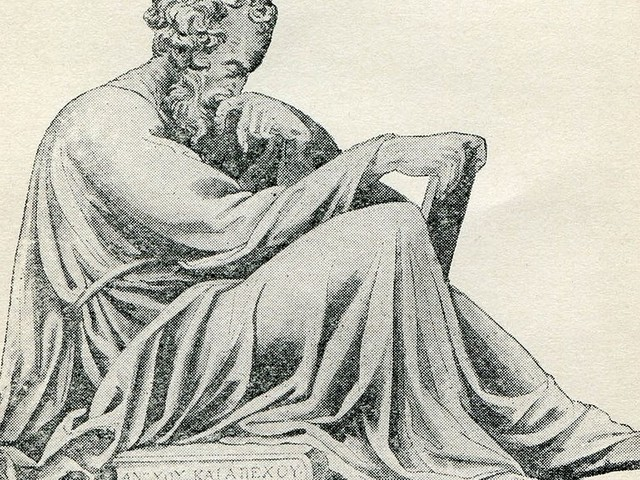 How Stoic philosophy can change parents' lives