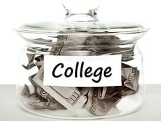 85 Colleges With Full-Ride Scholarships