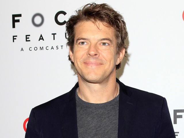 Jason Blum on his 'Exorcist' trilogy: 'I took the deal that I think is bad for movies'