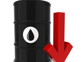 Why Are Oil Prices Dropping?