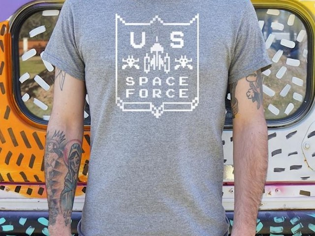 40+ Awesome T-Shirts For Geeks